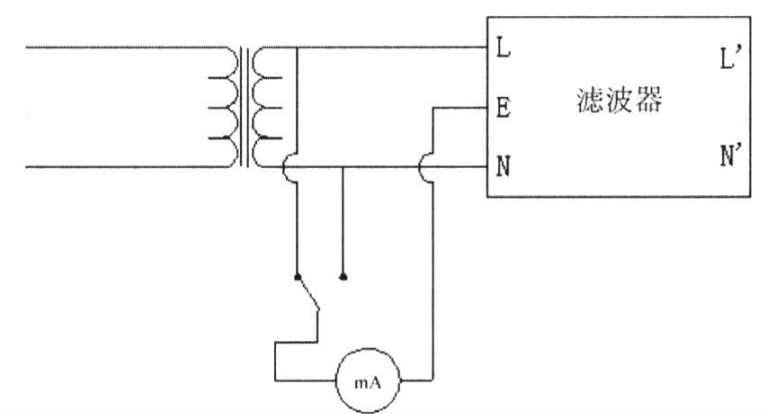 电源滤波器插座的作用是什么 详解电源滤波器插座及其作用