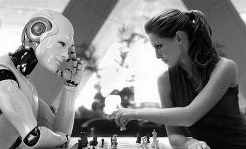 人工智能团队彼此协作,视频游戏Dota 2中击败...