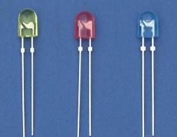 复位电路需不需要加二极管,加二极管的作用是什么