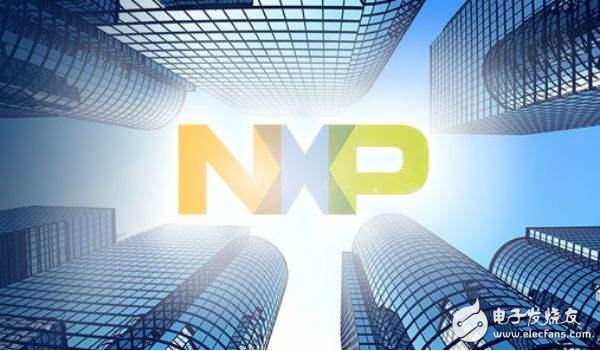 360无线电安全研究院发现NXP芯片漏洞,获得世...