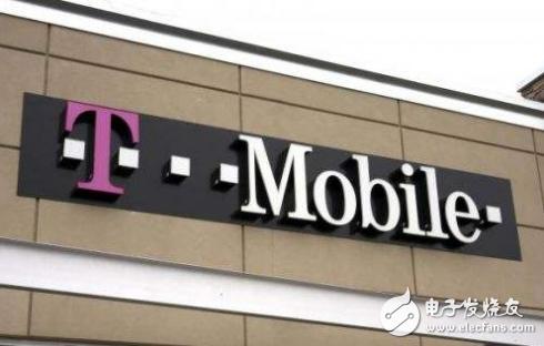 为发展5G保证5G无线供应商强大竞争力,美国监管层将给电信业并购大开绿灯