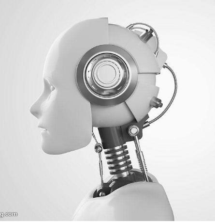 国内人工智能专利布局探析,尚存在影响发展的隐忧