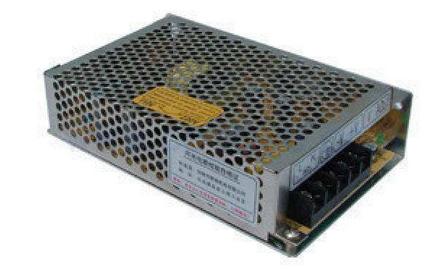 开关电源与变压器区别 开关电源的作用是什么