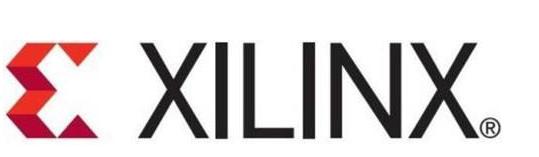 Xilinx通过拓展生态系统和平台,强化高度差异化和高度灵活的嵌入式视觉和工业物联网产品组合