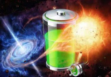 电动工具巨头对锂电池的选择变向