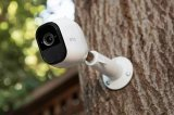 "Arlo安全摄像头直接""罢工"",还能成功IPO吗?"