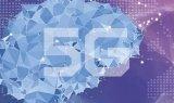 探讨AI给未来5G网络分析带来的影响