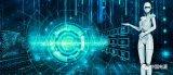 为什么说人工智能产业处于起步阶段?