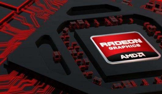 探讨AMD授权X86给中国背后的企图
