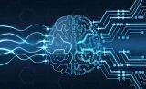 人工智能2.0如何引领智能制造?