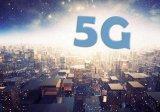 5G时代到来:高清电影秒下,拥有三大应用场景