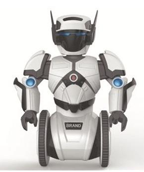 大疆连续举办四届RoboMaster4,是为了寻...