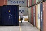 7月财新制造业PMI创新低,全球供应链重组中国制...