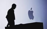 苹果将不再使用指纹识别,全面普及Face ID人...