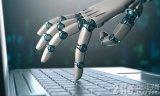 人工智能推动工业控制的快速普及,带动工业化的进程