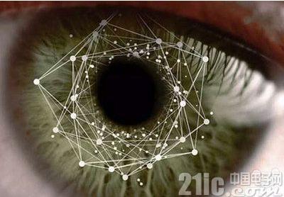 虹膜识别的优势有哪些?指纹识别会被虹膜识别取代吗...