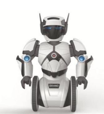 收银机器人极具优势,2020年或将有80%零售商超收银员要被机器人取代