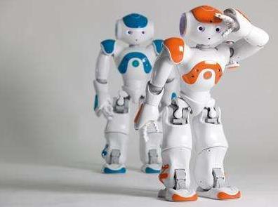 英飞凌赞助大疆RoboMaster2018机甲大师赛,加速布局机器人领域