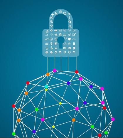 网络安全威胁与日俱增,想要从根源上解决问题势必需...