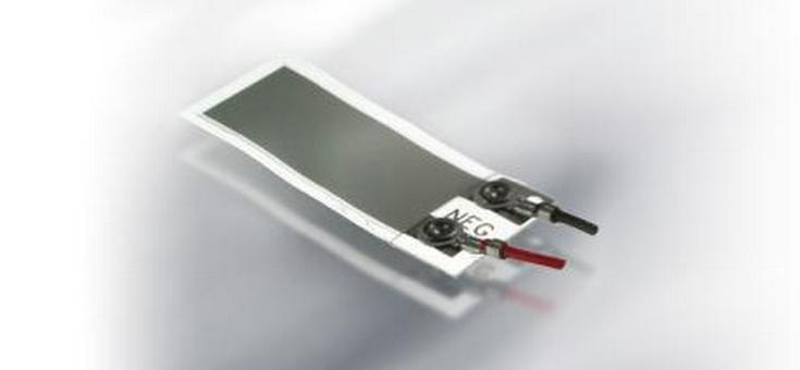 薄膜电容在新能源汽车中的应用分析