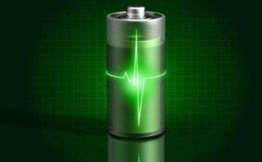 盘点动力市场高镍811最新应用进展