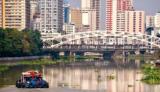 为拯救河流和海洋,菲律宾借助区块链技术对河流和海...