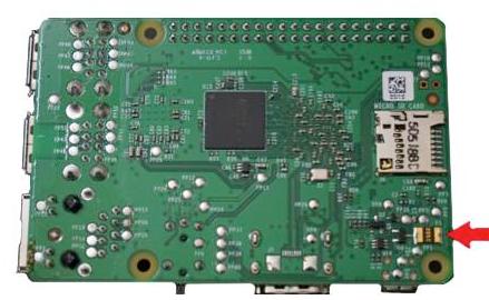 何时何种情况下使用Raspberry Pi?
