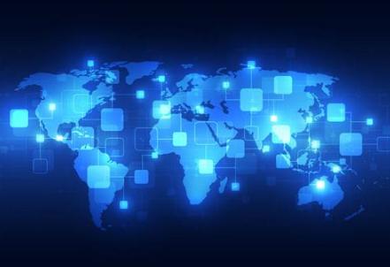 海外市场崛起,国内LED企业迎来巨大机遇
