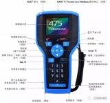 是怎样用HART手操器配置压力变送器的?