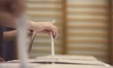 用区块链技术进行选举投票是否能行?乌克兰中央选举...