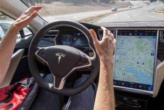2018上半年汽车圈大事件盘点:自动驾驶道路测试标准落地,汽车进口关税下调