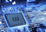 長江存儲推全新3D NAND架構 挑戰三星存儲