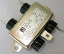 电源滤波器参数和结构分析 浅谈电源滤波器的内部构造及其参数性能