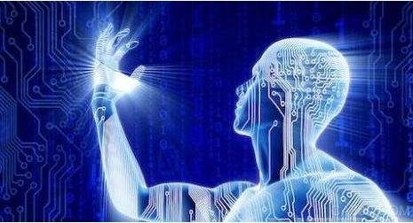能够解决人工智能产业面临的三大问题的方法有哪些?