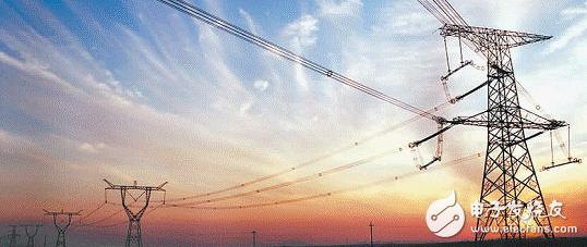 """为强化智能电网建设实施""""外电入鲁"""",山东将展开哪些工作?"""