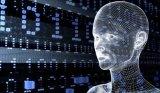 黑莓科技为何最终还是选择了百应机器人