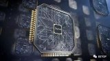 前高通工程师打造全球首款RISC-V区块链芯片