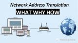 网络地址转换是加快了互联网发展还是拖慢了互联网发...