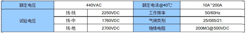 三相电源滤波器作用 详解三相电源滤波器