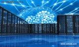 高速以太网如何满足数据中心的处理需求?