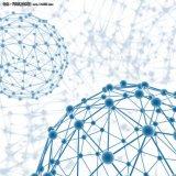 全球软件定义网络解决方案增长,2018年SDN市...
