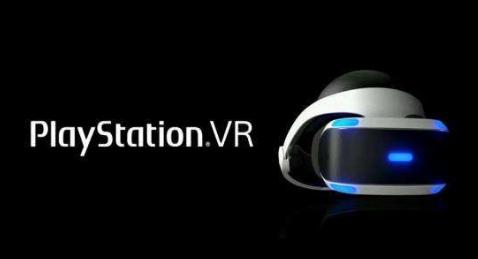 索尼计划克服物理VR的限制,研发一款使用无人机的VR游戏