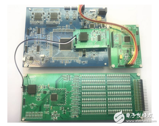 大联大世平发布基于NXP的汽车电池管理系统方案 运行成本大大降低