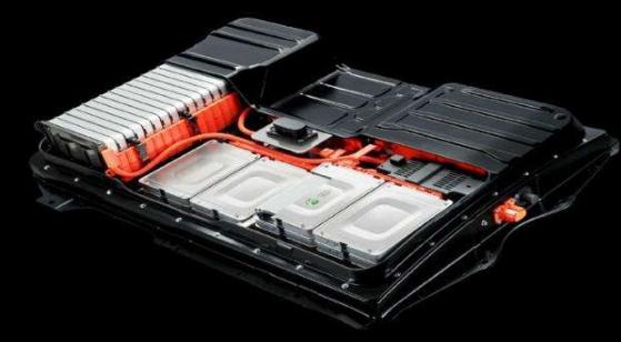 中国动力电池技术快速发展 2020年量产300wh/kg