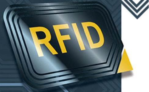 龙芯2K通过吐鲁番高温测试,电子车牌RFID迈出了走向市场的关键一步