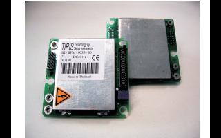 RI-RFM—03B系列2000微型射频模块的详细资料免费下载