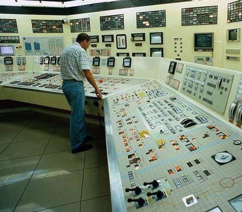 工业控制系统面临着互联网中的各种威胁,信息安全现...