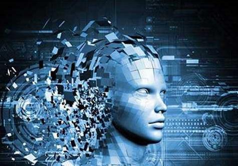 金融业引入生物识别,复合生物识别技术被广泛看好