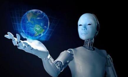 英特尔支持开源社区发展 加快人工智能应用落地与突破