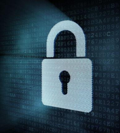 网络安全事件频发,该怎么做才能阻止网络安全漏洞?